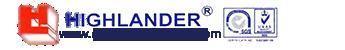 Distributor Genset Termurah & Bergaransi, Genset Silent, Open, Traler & Portable