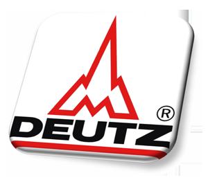 Genset Deutz Murah
