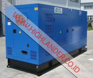 genset-perkins