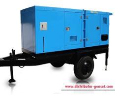 genset_trailer