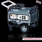 Jual Genset Portable HL 2500 Murah Bergaransi | Highlander® Distributor Genset